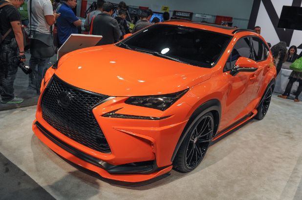 2015-lexus-nx-200t-by-360-elite-motorsports-front-three-quarters