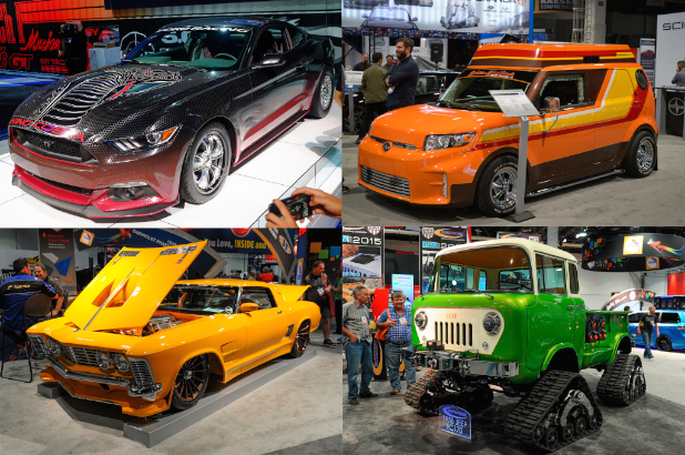best-of-show-at-2014-sema