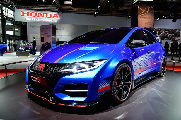 honda-civic-type-r-concept-front-three-quarter-02