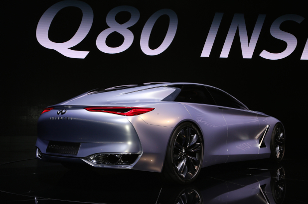 infiniti-q80-inpiration-concept-rear-three-quarter