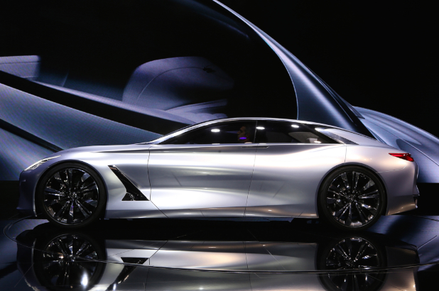 infiniti-q80-inpiration-concept-side-profile