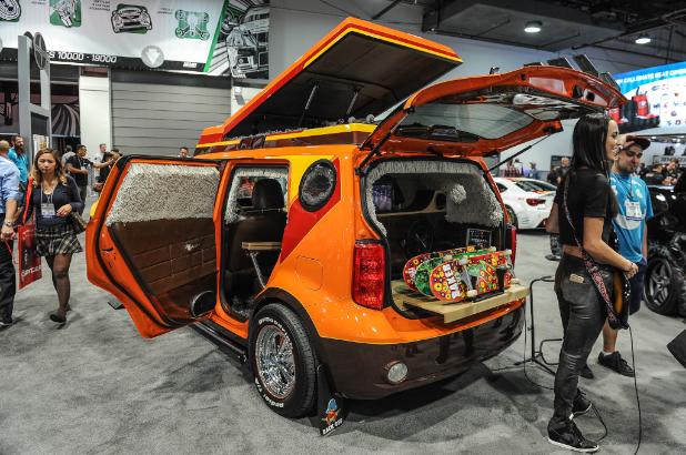 scion-riley-hawk-skate-tour-xb-rear-three-quarters