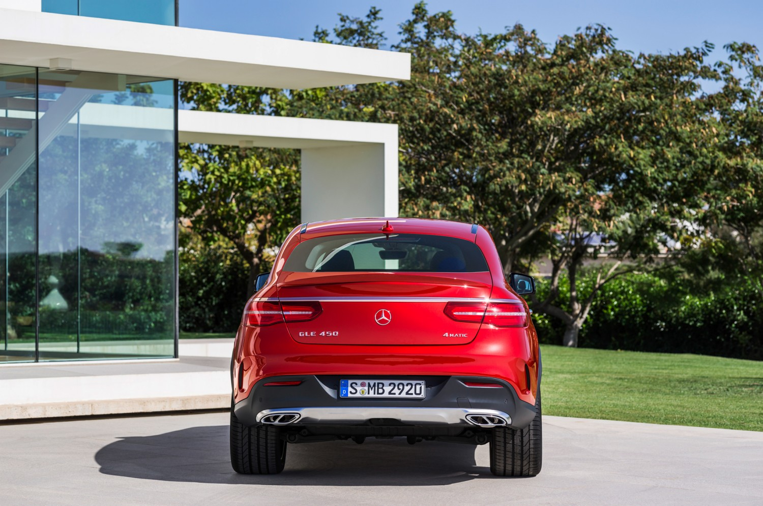 2016-mercedes-benz-gle-450-amg-4matic-coupe-rear-end