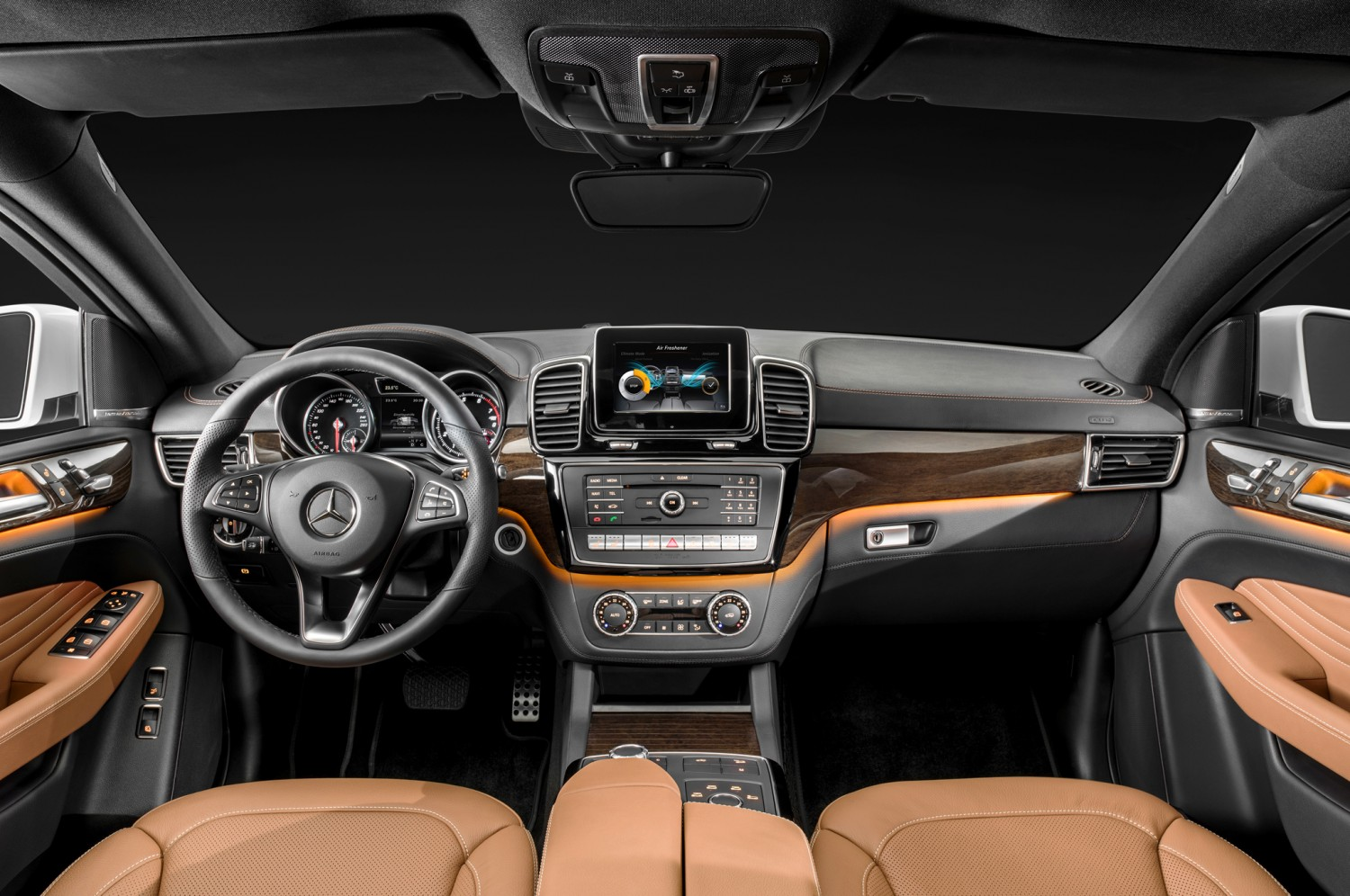 2016-mercedes-benz-gle-class-coupe-interior