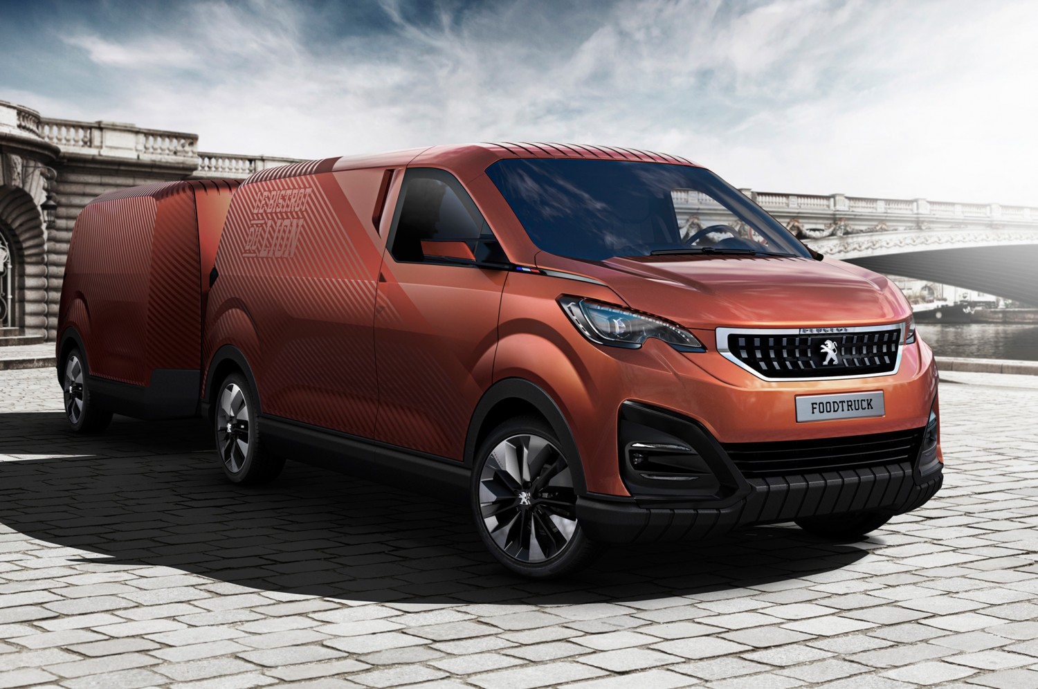 peugeot-food-truck-concept-front-three-quarter