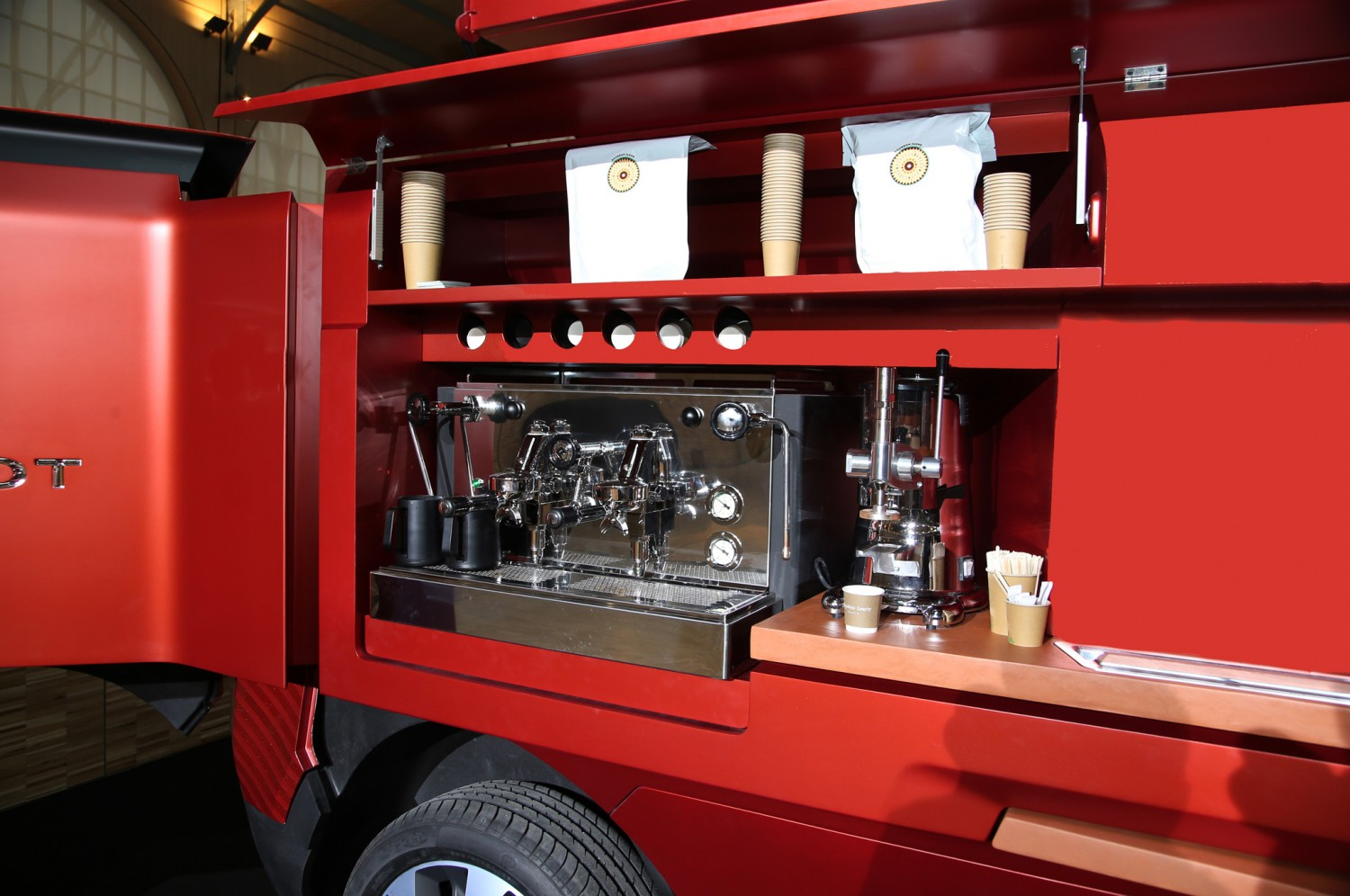 peugeot-food-truck-concept-rocket-espresso-machine