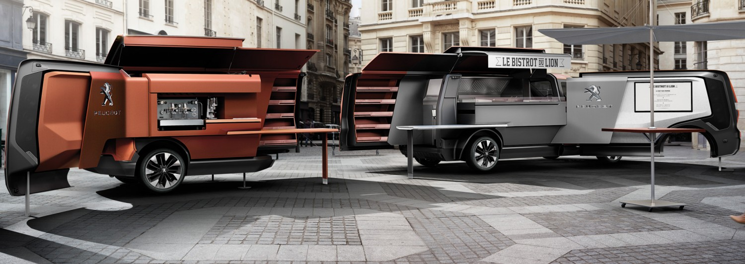 peugeot-food-truck-concept-van-and-trailer-unfolded-02