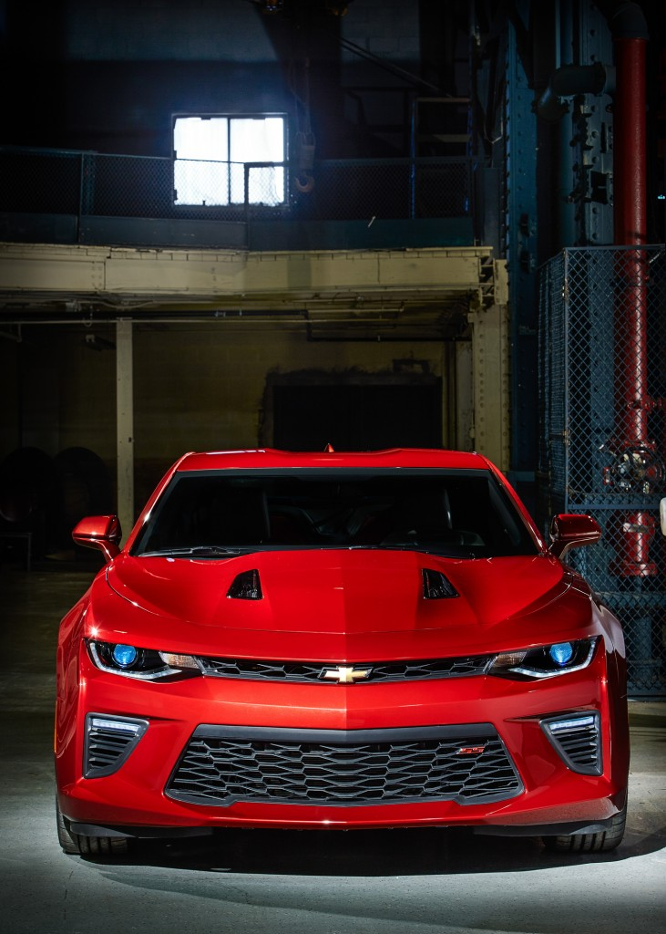 2016-chevrolet-camaro-front-end (1)