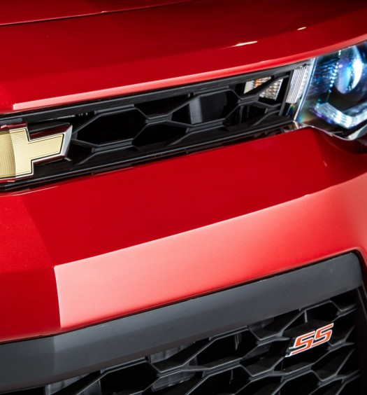 2016-chevrolet-camaro-front-grille