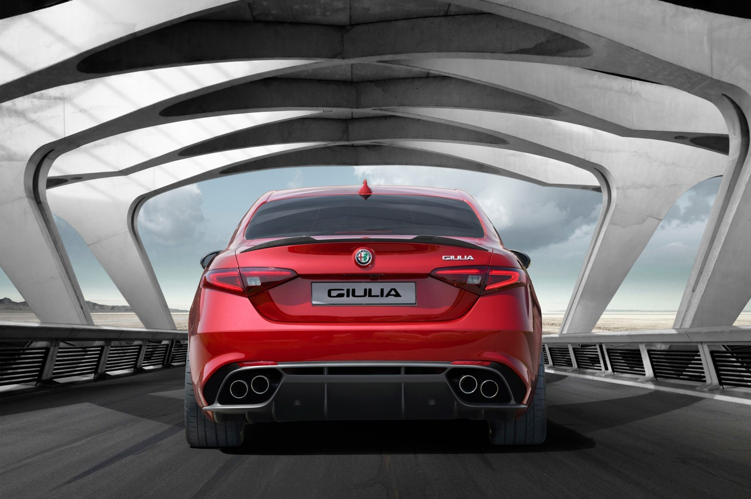 alfa-romeo-giulia-rear-end