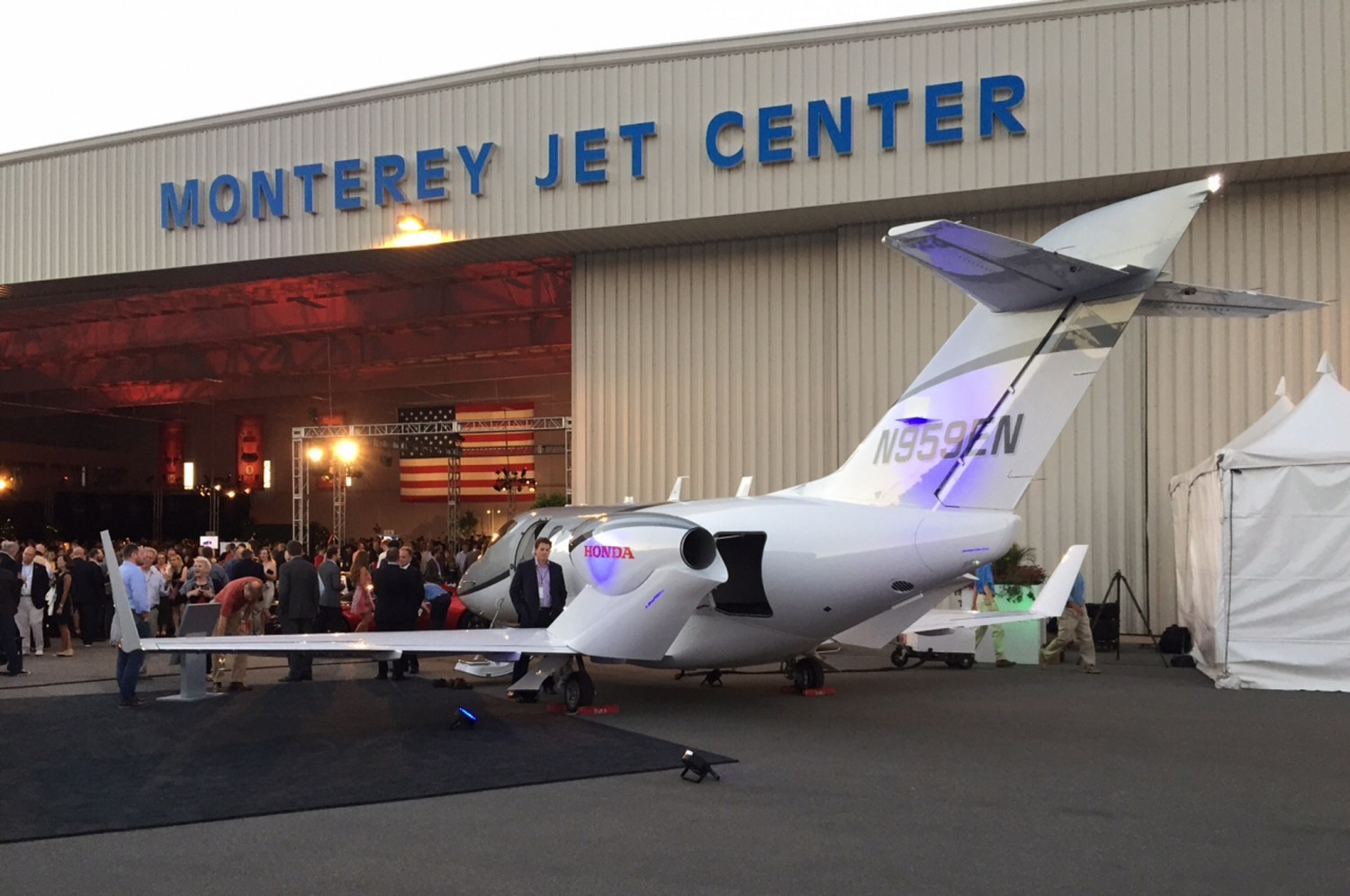 hondajet-ha-420-rear-three-quarter