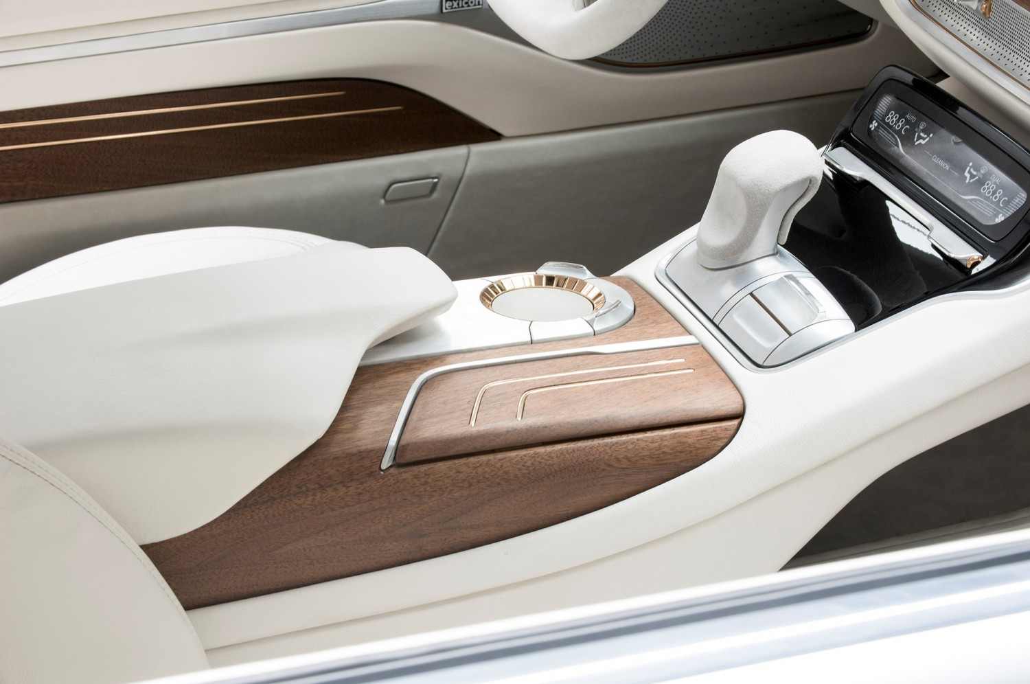 hyundai-vision-g-coupe-concept-door-detail-02