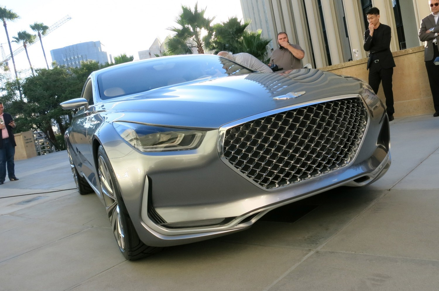 hyundai-vision-g-coupe-concept-live-reveal-front-angle