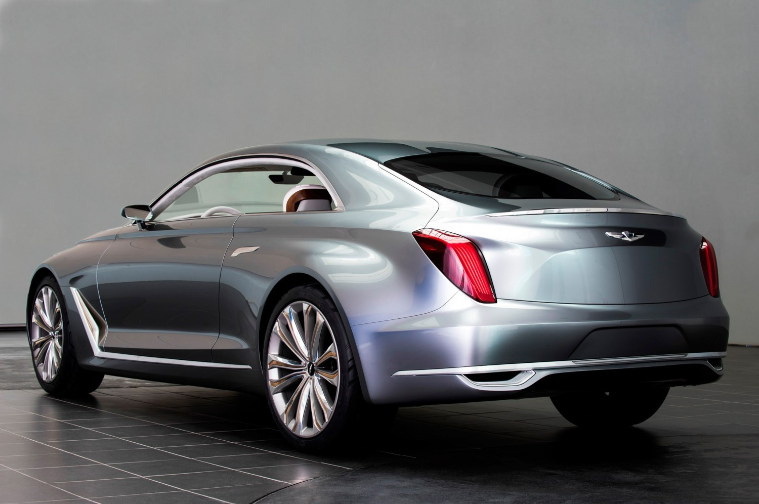 hyundai-vision-g-coupe-concept-rear-three-quarter