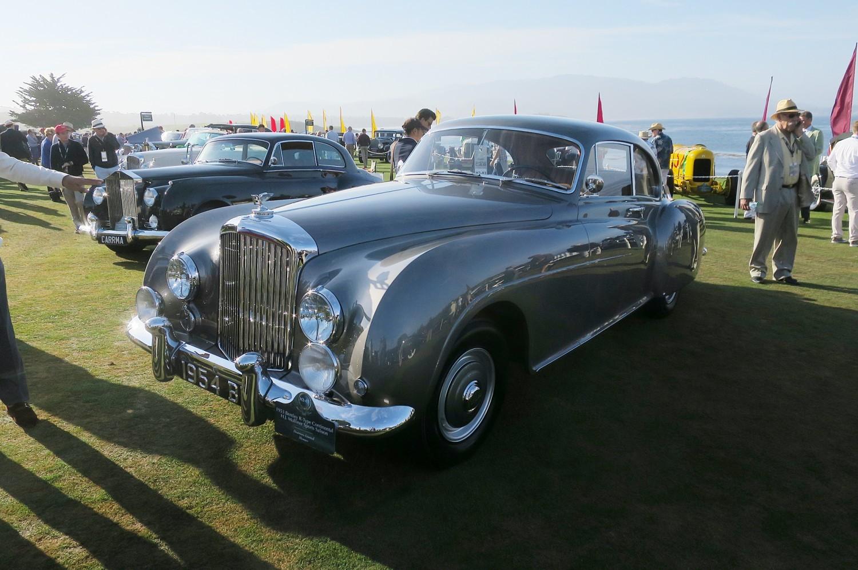 1953-bentley-r-type-continental-hj-mulliner-sport-saloon