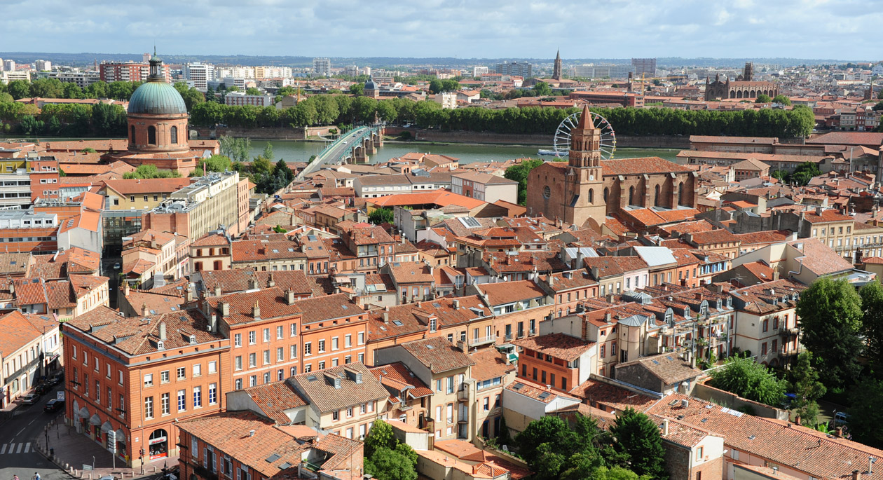 2015_toulouse