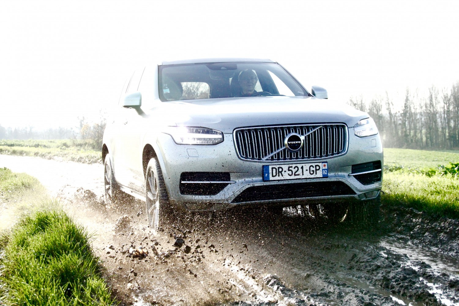 Volvo_XC90_D5_IconicSeries_0865