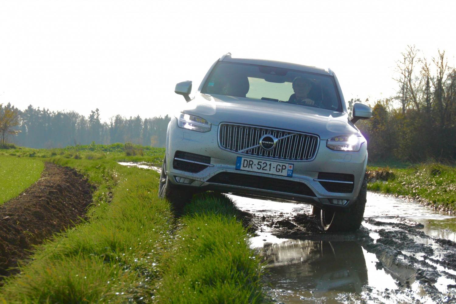 Volvo_XC90_D5_IconicSeries_0868