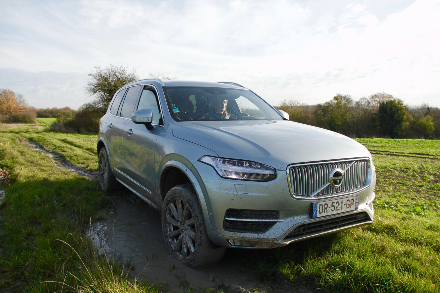 Volvo_XC90_D5_IconicSeries_0903