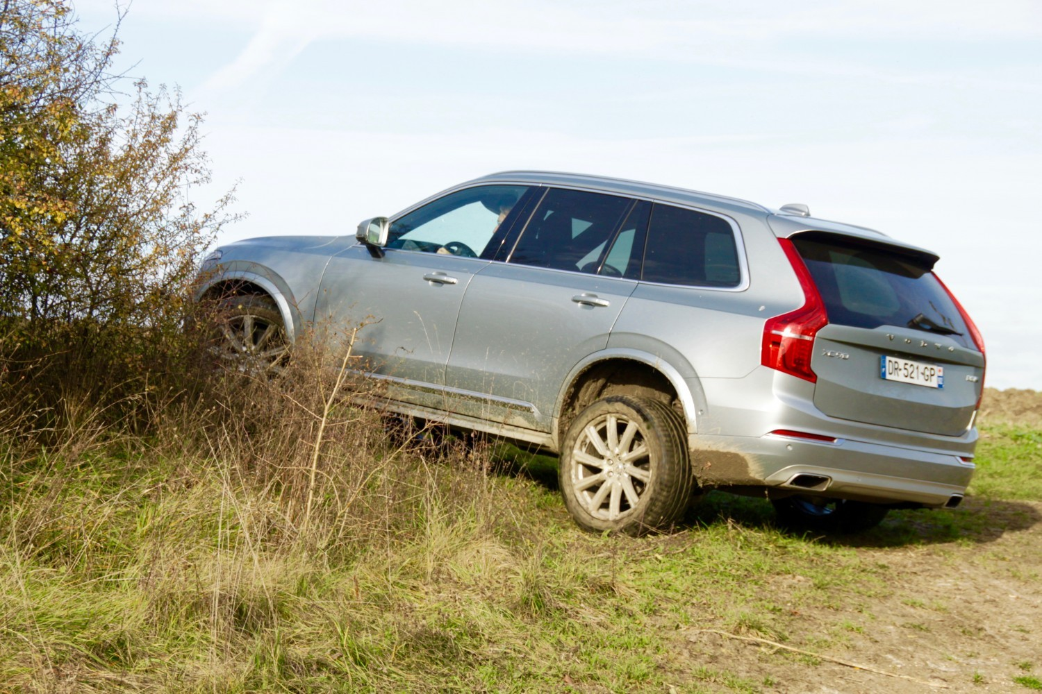 Volvo_XC90_D5_IconicSeries_0945