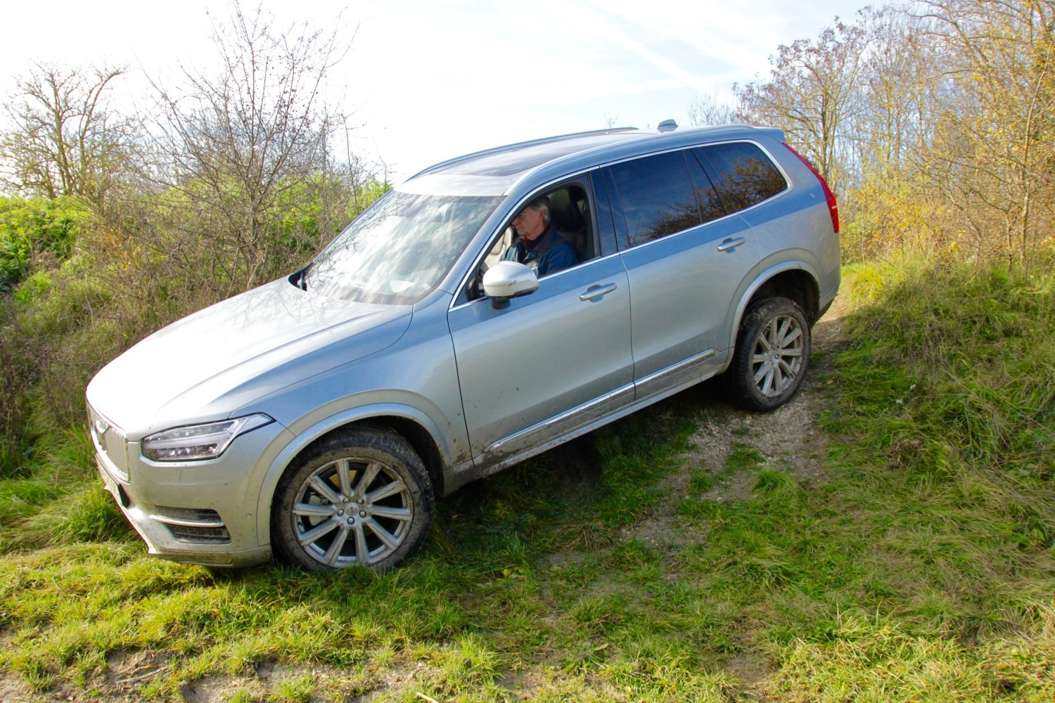 Volvo_XC90_D5_IconicSeries_0953