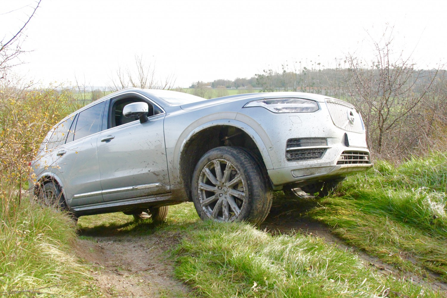 Volvo_XC90_D5_IconicSeries_0977