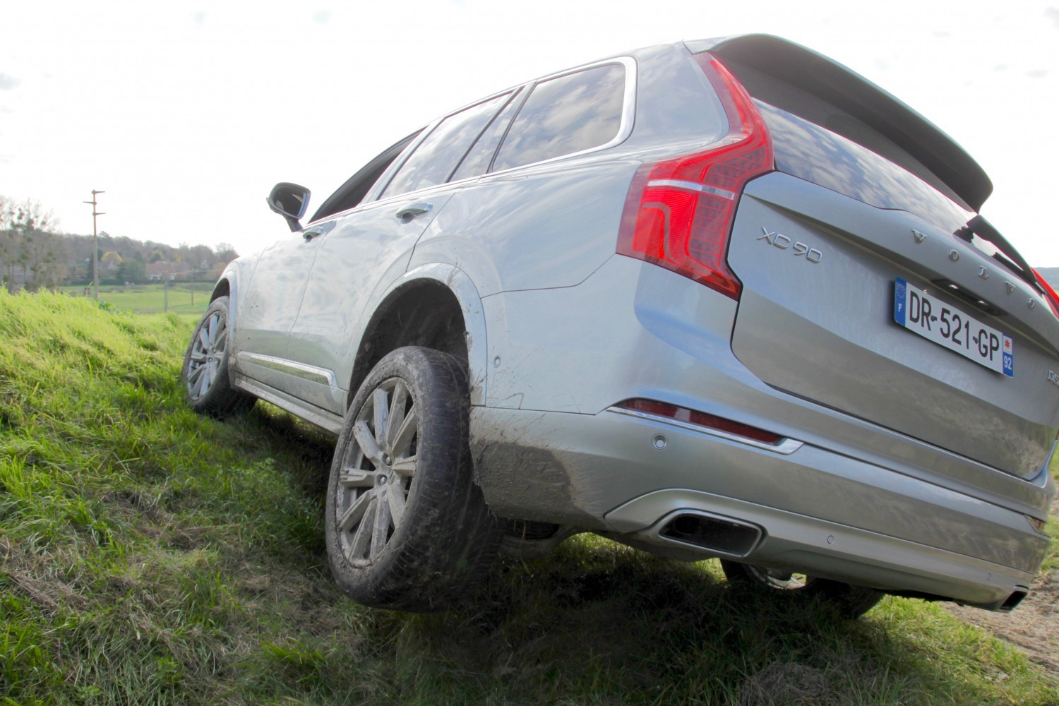 Volvo_XC90_D5_IconicSeries_1017
