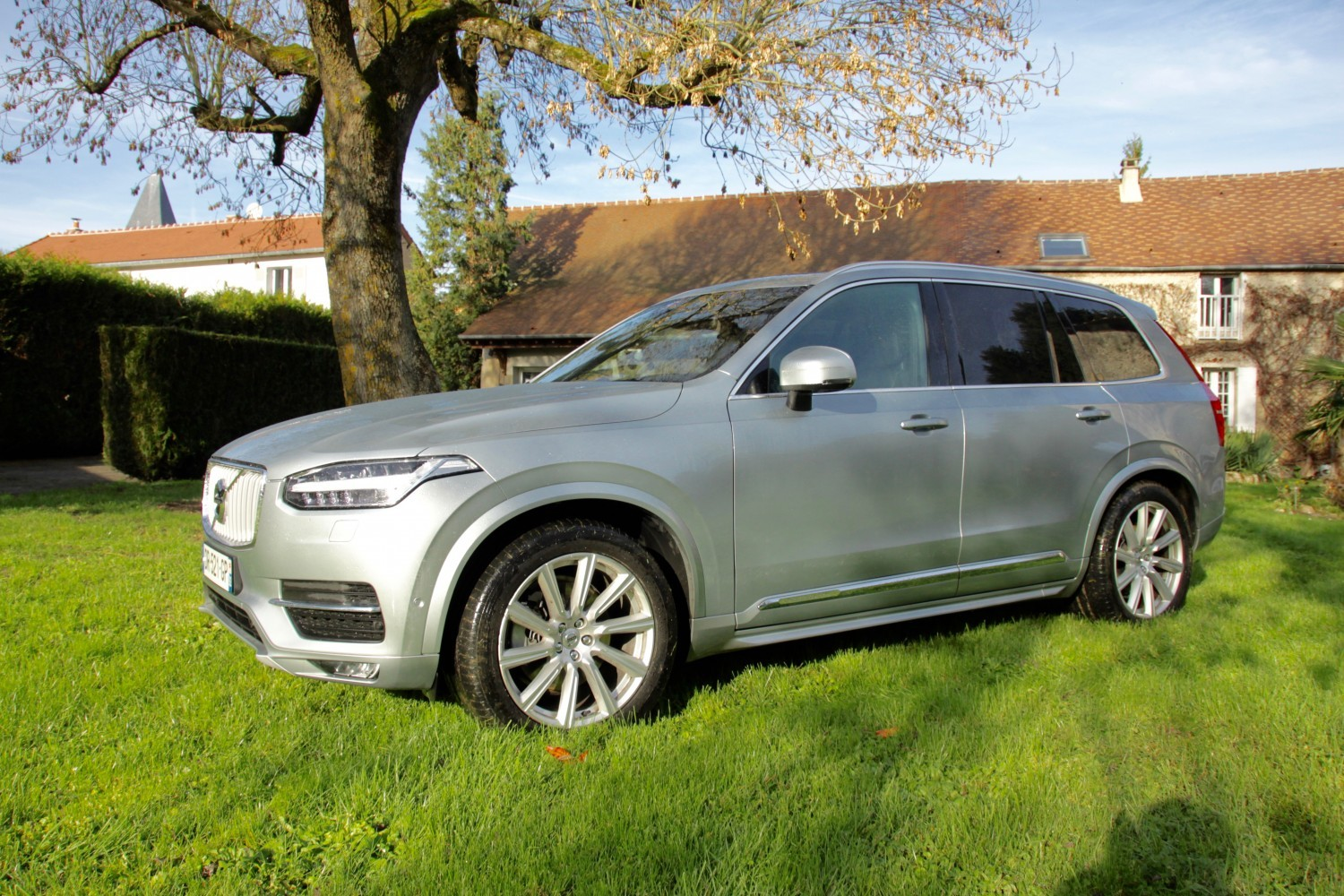 Volvo_XC90_D5_IconicSeries_1026