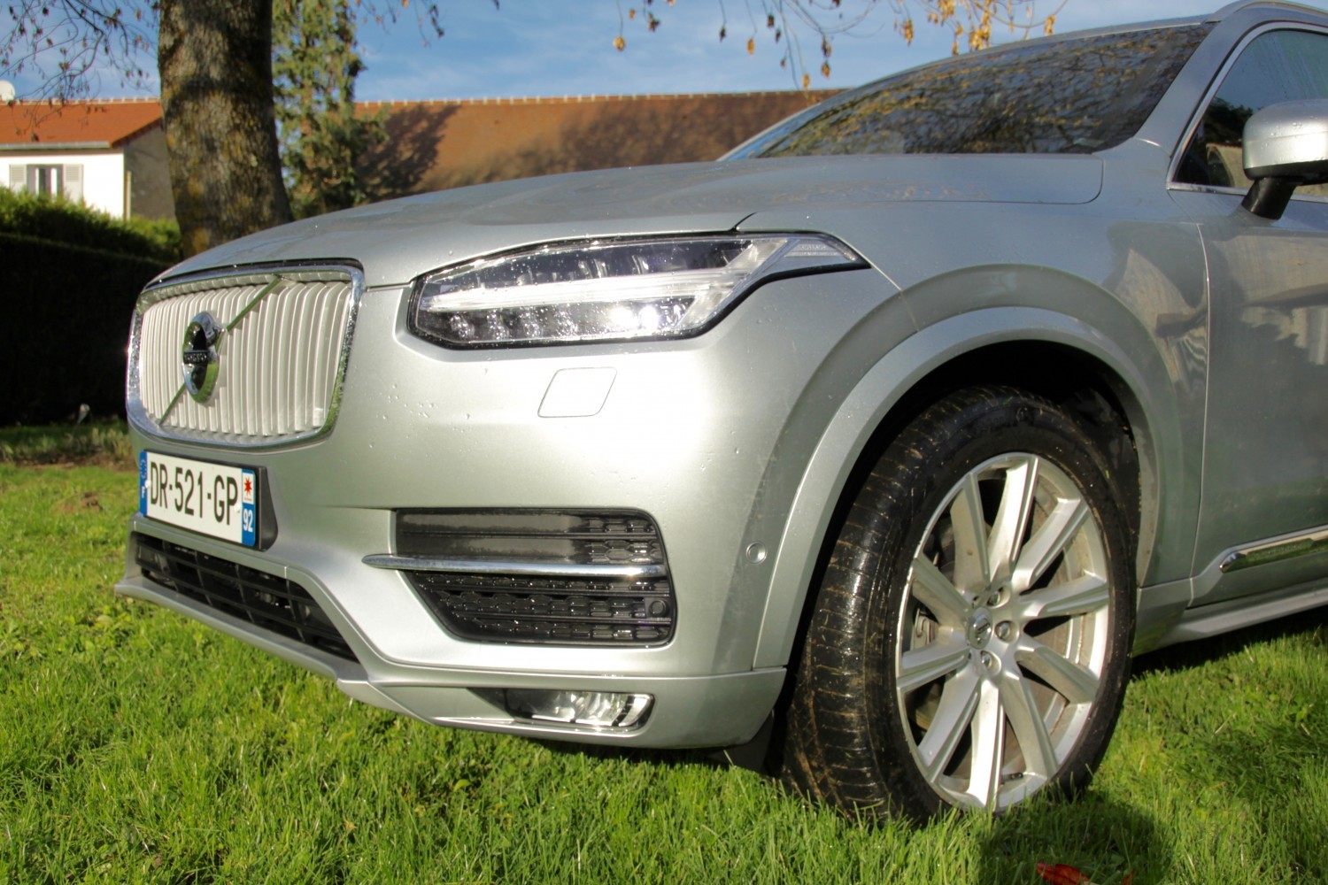 Volvo_XC90_D5_IconicSeries_1027