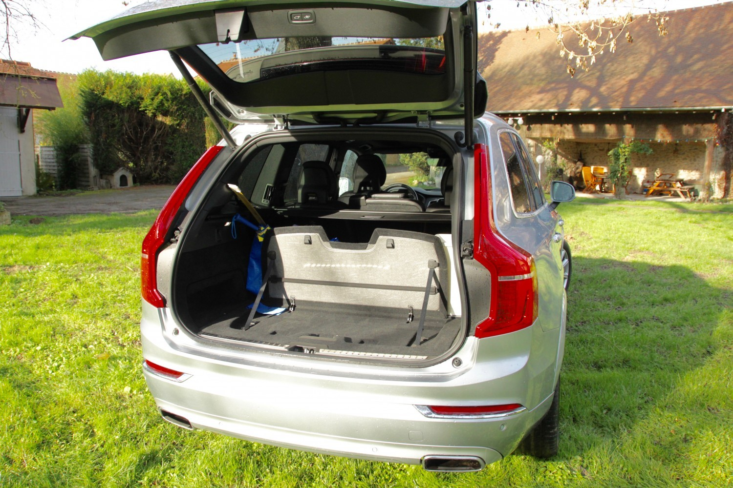 Volvo_XC90_D5_IconicSeries_1048