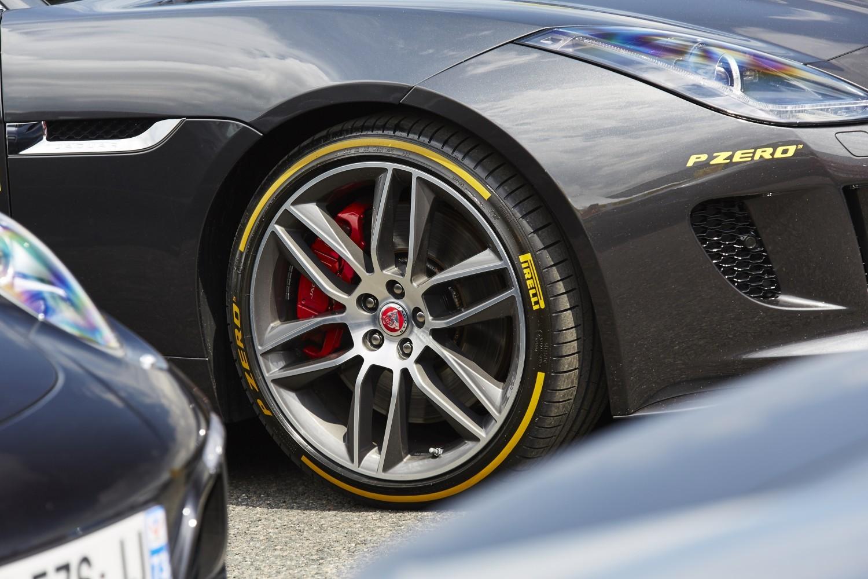 Pirelli_Introducing_P-Zero_Reims_DM_016