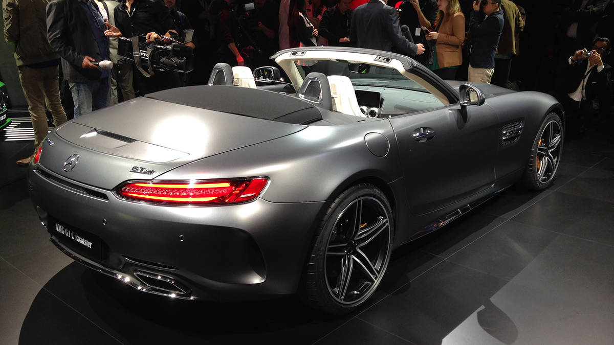 amg-gt-c-roadster