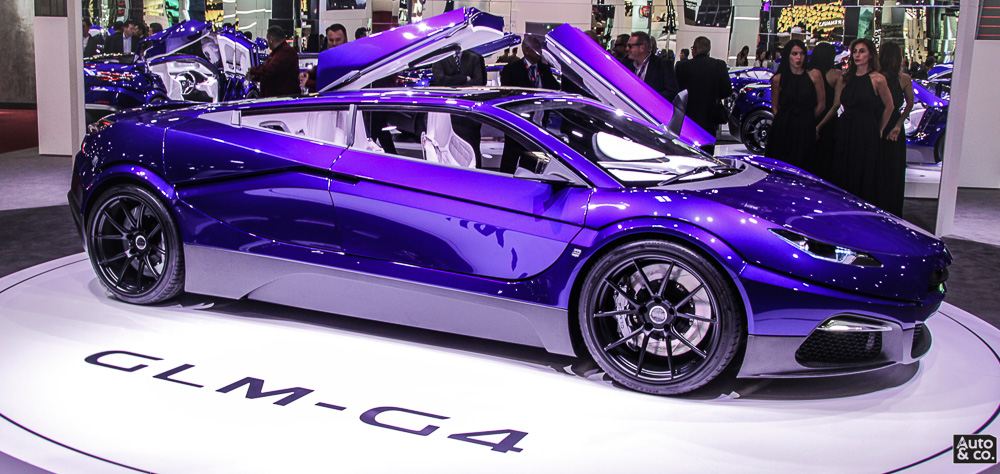 salon_auto_2016_autoco_35